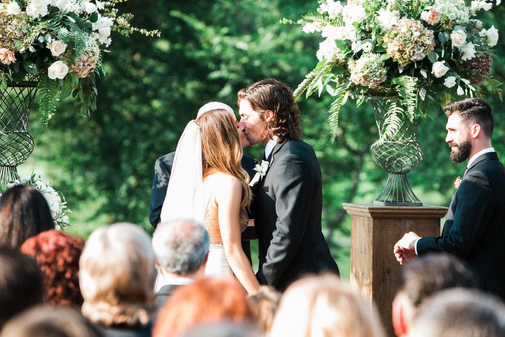 0037__Woodlands_Wedding_Carlton_Woods_Club.jpg