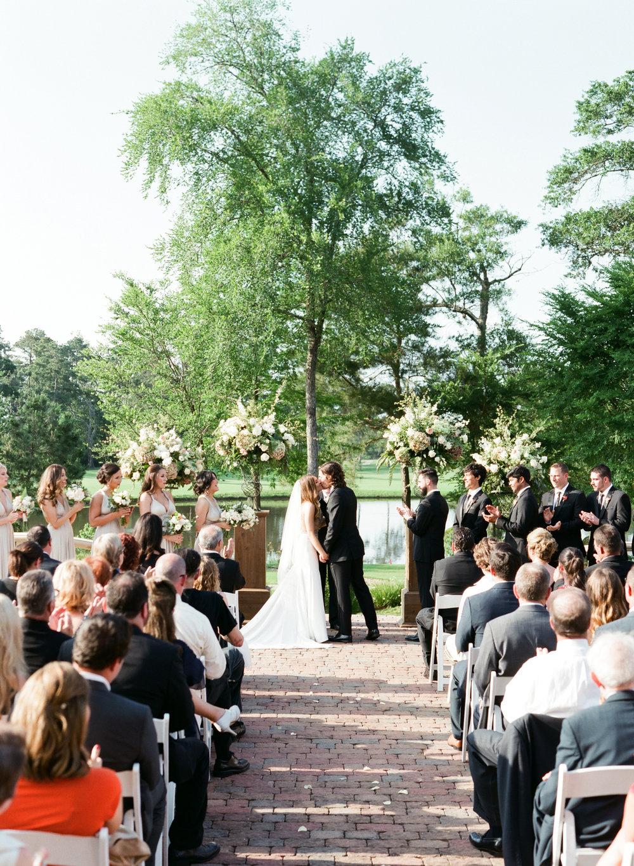 0036__Woodlands_Wedding_Carlton_Woods_Club.jpg
