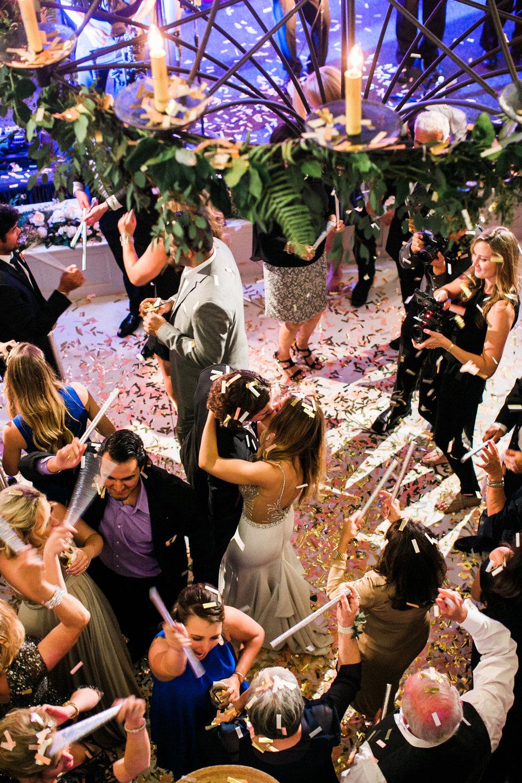 0049__Woodlands_Wedding_Carlton_Woods_Club.jpg