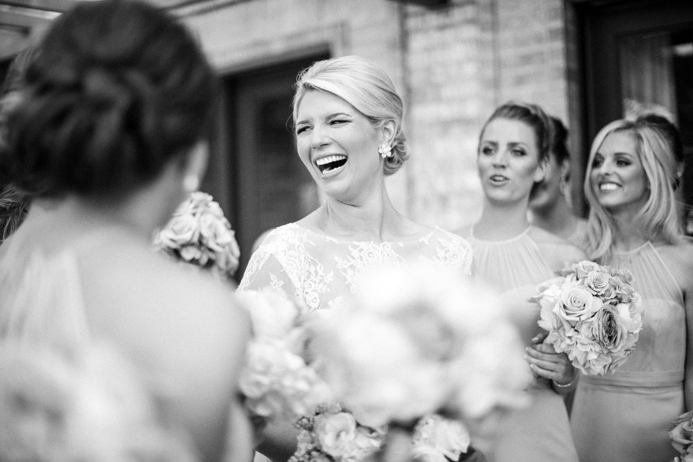 0021__River_Oaks_Country_Club_Wedding_Photographer_Heard.jpg