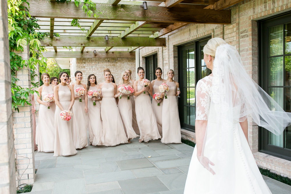 0020__River_Oaks_Country_Club_Wedding_Photographer_Heard.jpg