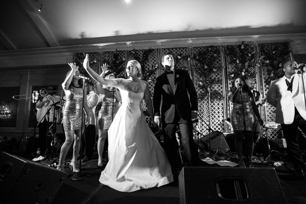 0079__River_Oaks_Country_Club_Wedding_Photographer_Heard.jpg