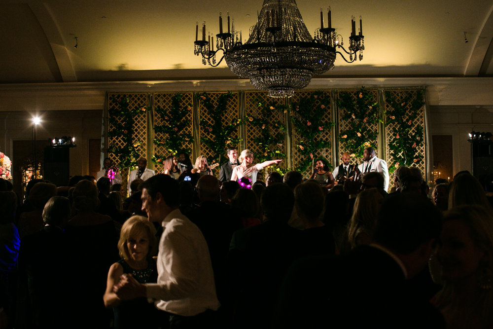 0080__River_Oaks_Country_Club_Wedding_Photographer_Heard.jpg