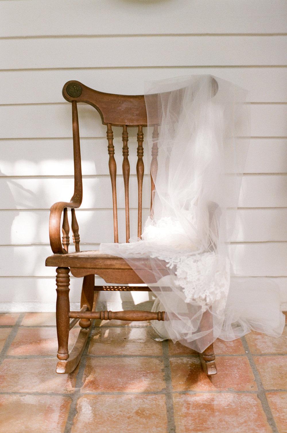 0004_Texas_Ranch_Wedding_Photographer.jpg