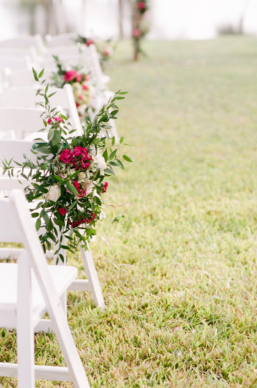 0011_Texas_Ranch_Wedding_Photographer.jpg