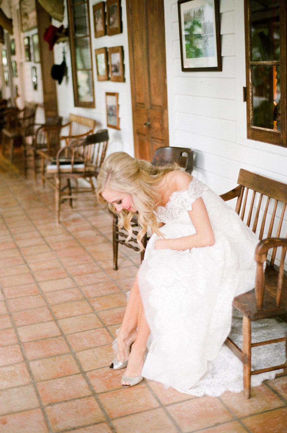 0019_Texas_Ranch_Wedding_Photographer.jpg