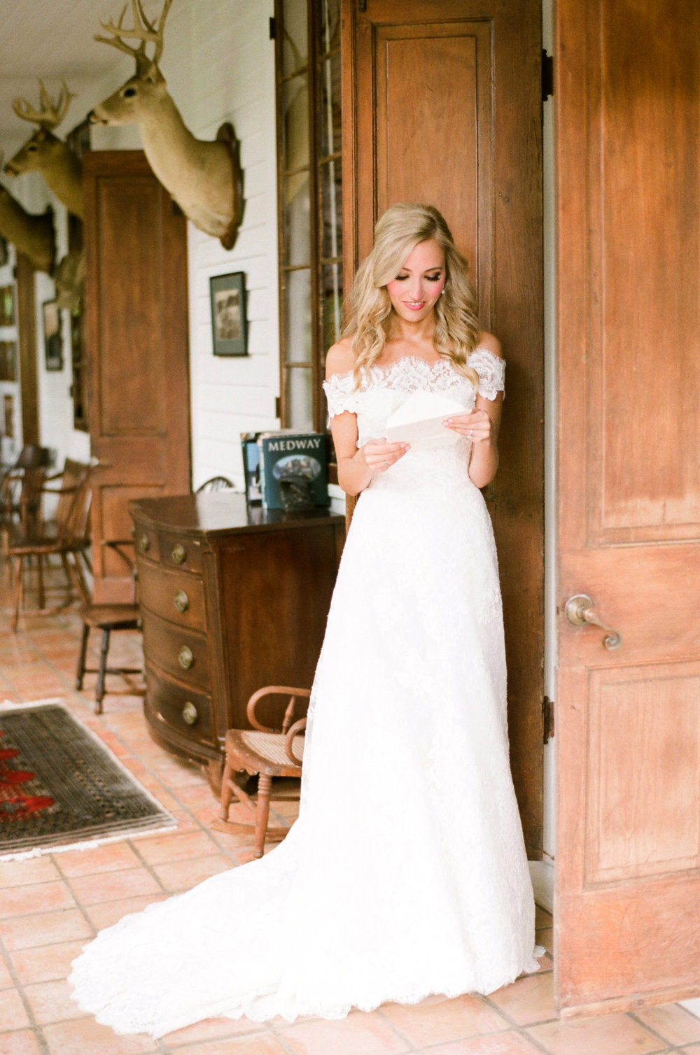 0020_Texas_Ranch_Wedding_Photographer.jpg