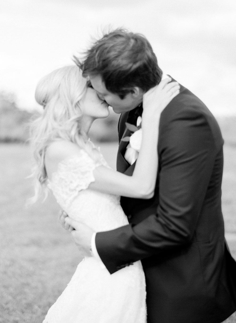 0026_Texas_Ranch_Wedding_Photographer.jpg