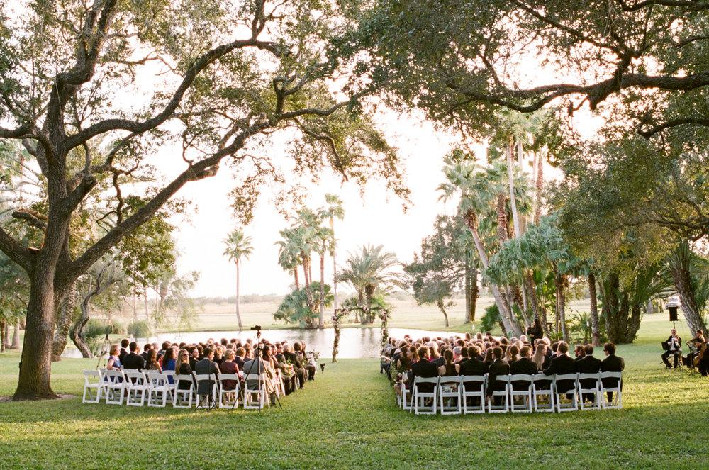 0038_Texas_Ranch_Wedding_Photographer.jpg