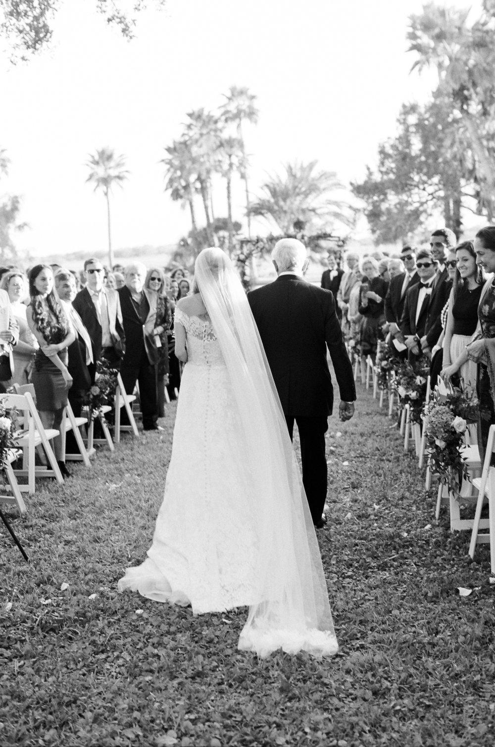 0040_Texas_Ranch_Wedding_Photographer.jpg