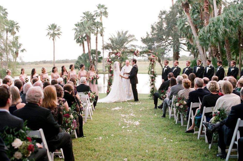 0041_Texas_Ranch_Wedding_Photographer.jpg