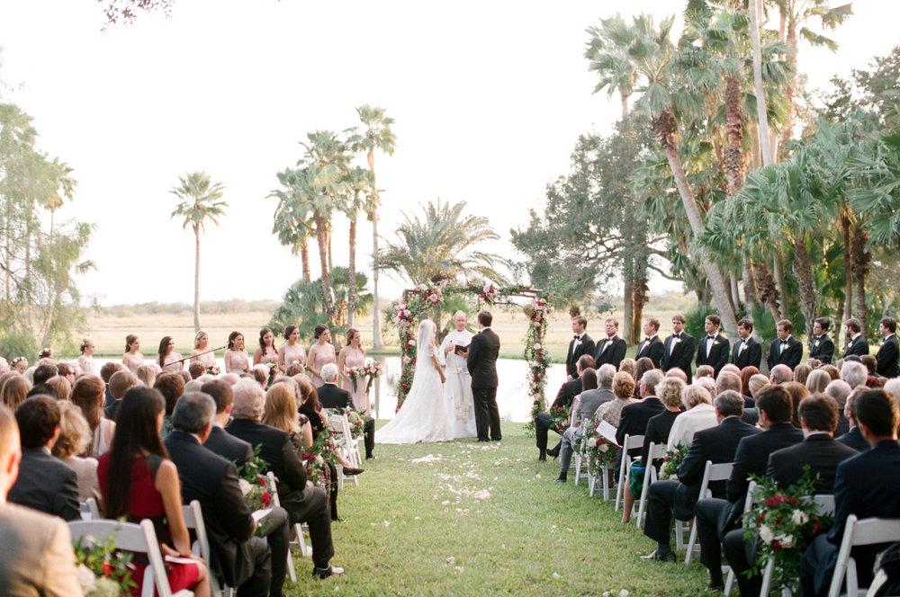 0043_Texas_Ranch_Wedding_Photographer.jpg