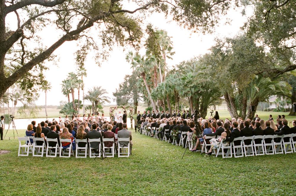 0042_Texas_Ranch_Wedding_Photographer.jpg