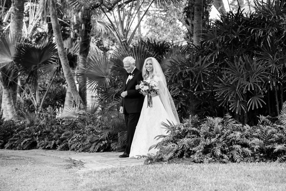 0045_Texas_Ranch_Wedding_Photographer.jpg
