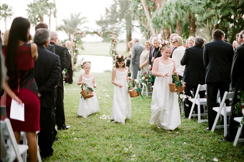 0044_Texas_Ranch_Wedding_Photographer.jpg