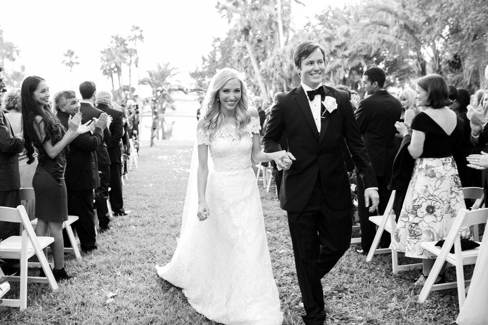 0047_Texas_Ranch_Wedding_Photographer.jpg