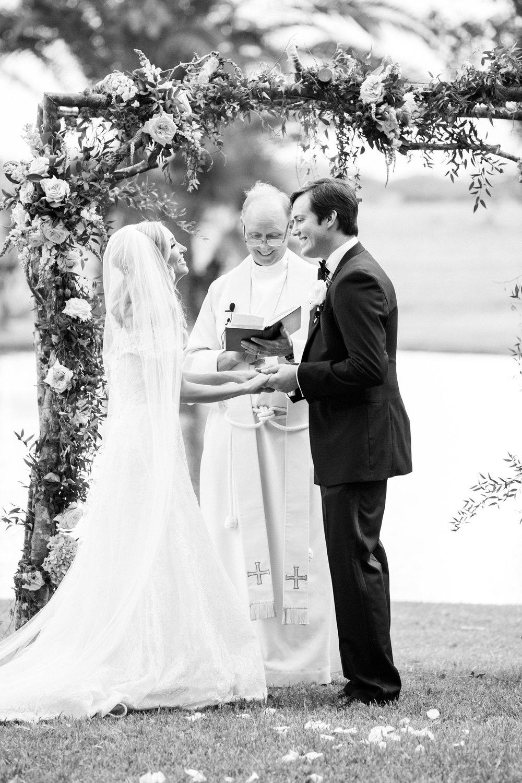 0046_Texas_Ranch_Wedding_Photographer.jpg