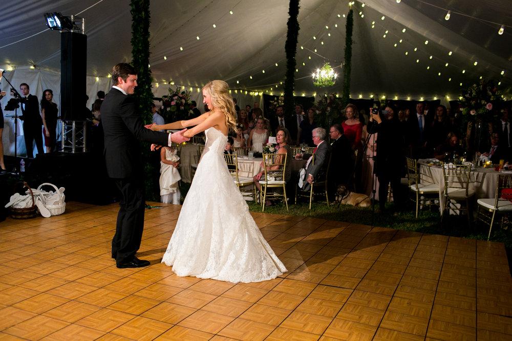 0049_Texas_Ranch_Wedding_Photographer.jpg