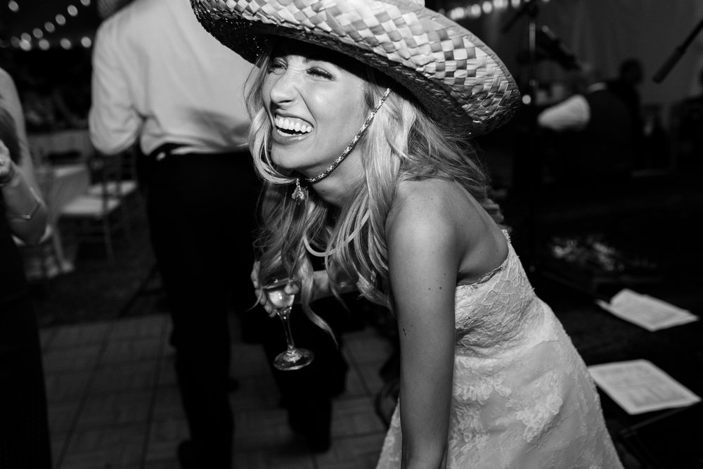0055_Texas_Ranch_Wedding_Photographer.jpg