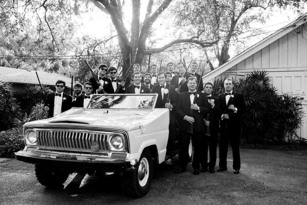 0056_Texas_Ranch_Wedding_Photographer.jpg