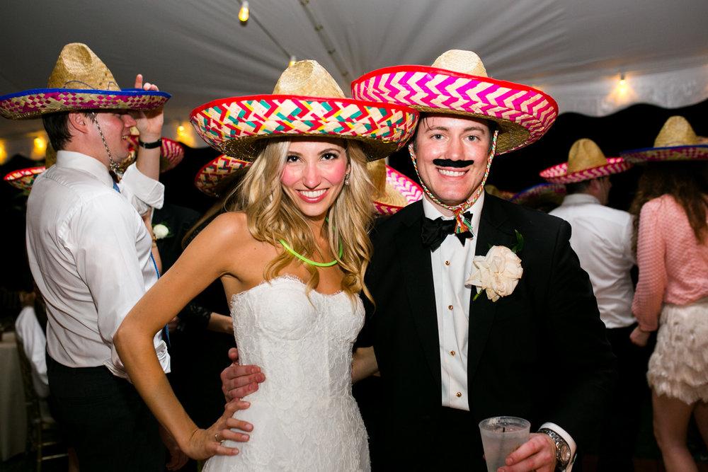 0057_Texas_Ranch_Wedding_Photographer.jpg