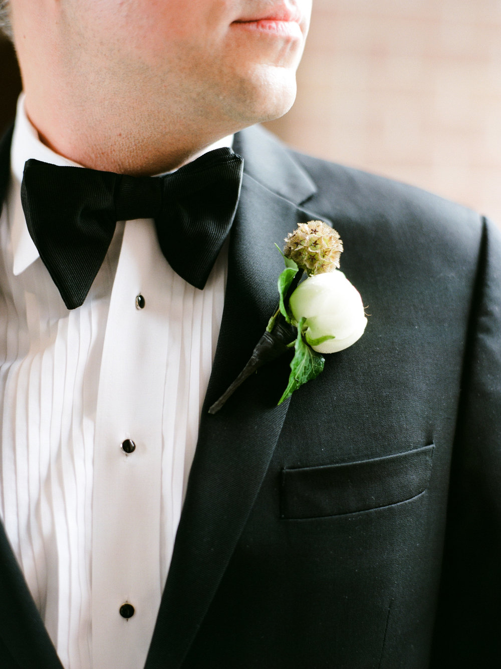 0004_St_Martin_Houston_Wedding_The_Astorian.jpg