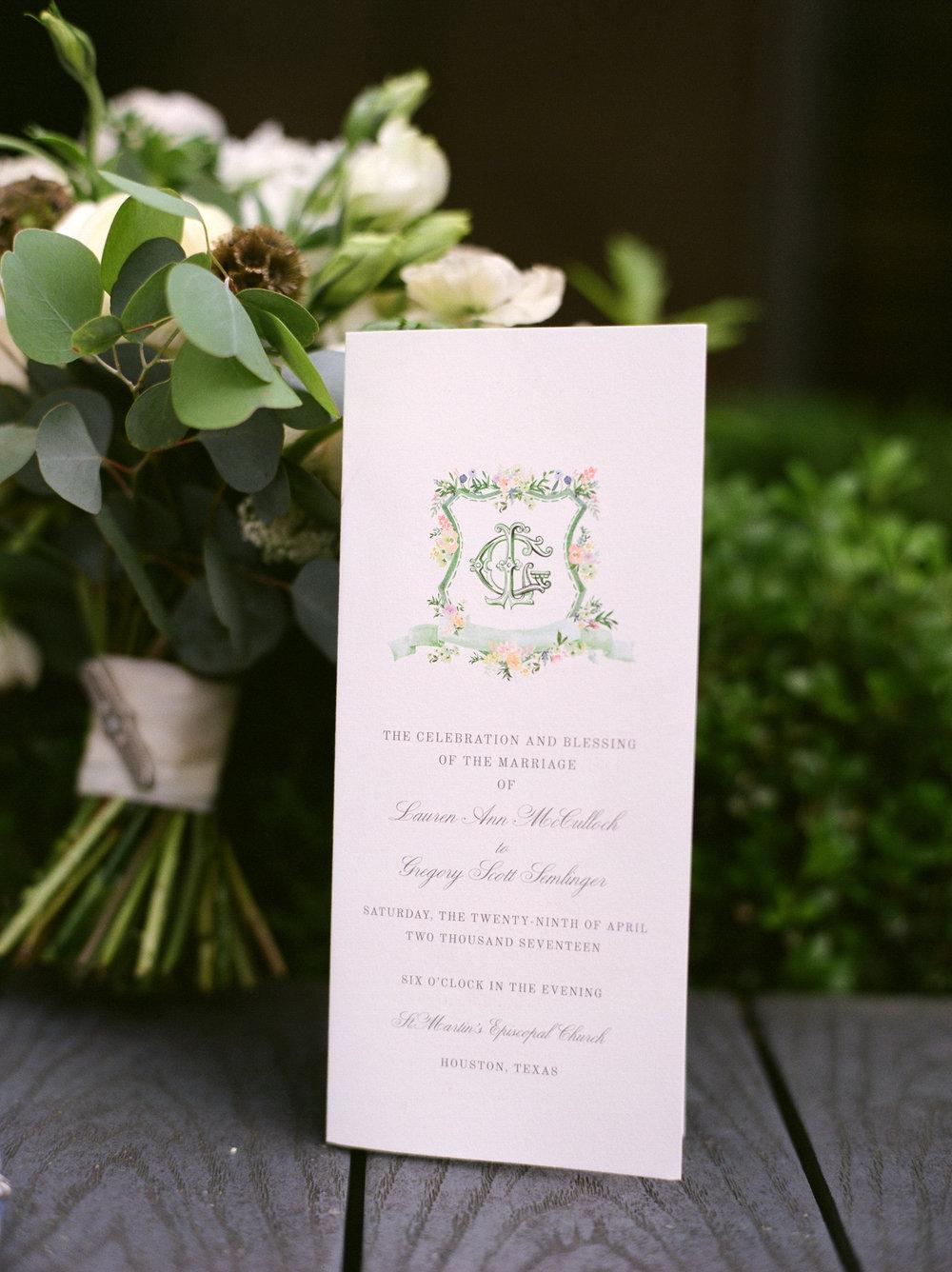 0006_St_Martin_Houston_Wedding_The_Astorian.jpg