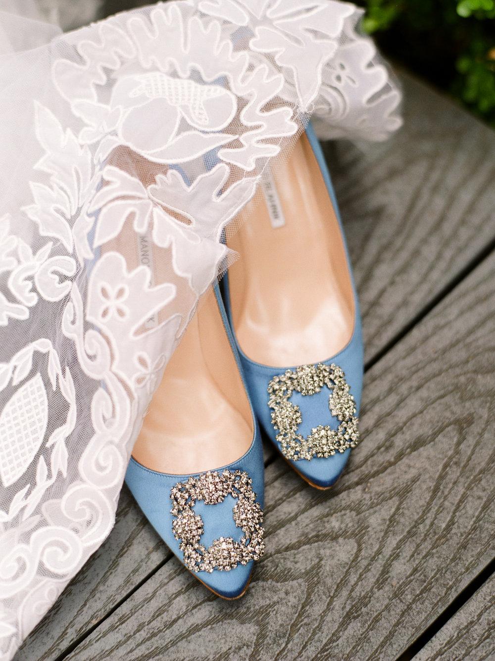 0005_St_Martin_Houston_Wedding_The_Astorian.jpg