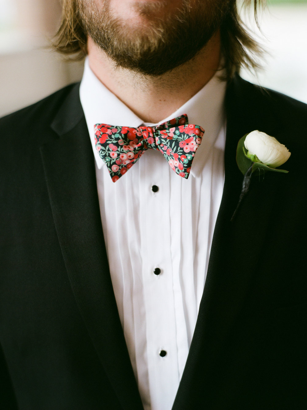 0008_St_Martin_Houston_Wedding_The_Astorian.jpg