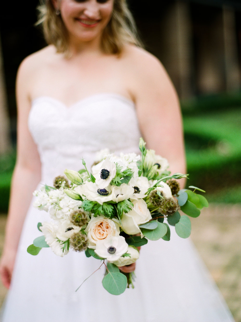 0007_St_Martin_Houston_Wedding_The_Astorian.jpg