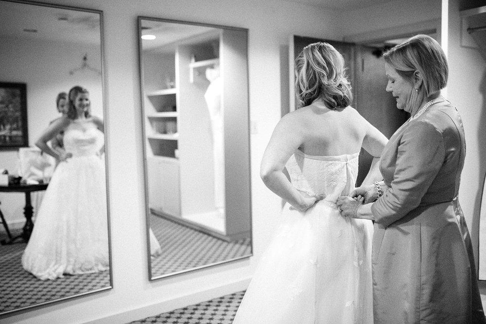 0009_St_Martin_Houston_Wedding_The_Astorian.jpg