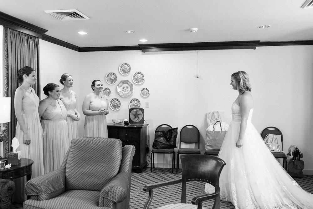 0010_St_Martin_Houston_Wedding_The_Astorian.jpg