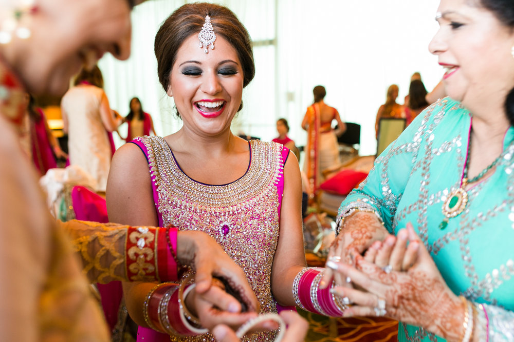 0007_Indian_Houston_Wedding_Hilton_Kochar.jpg