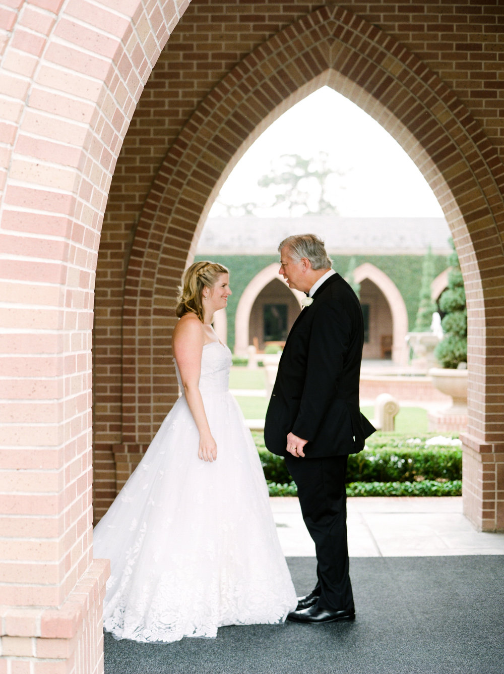0011_St_Martin_Houston_Wedding_The_Astorian.jpg