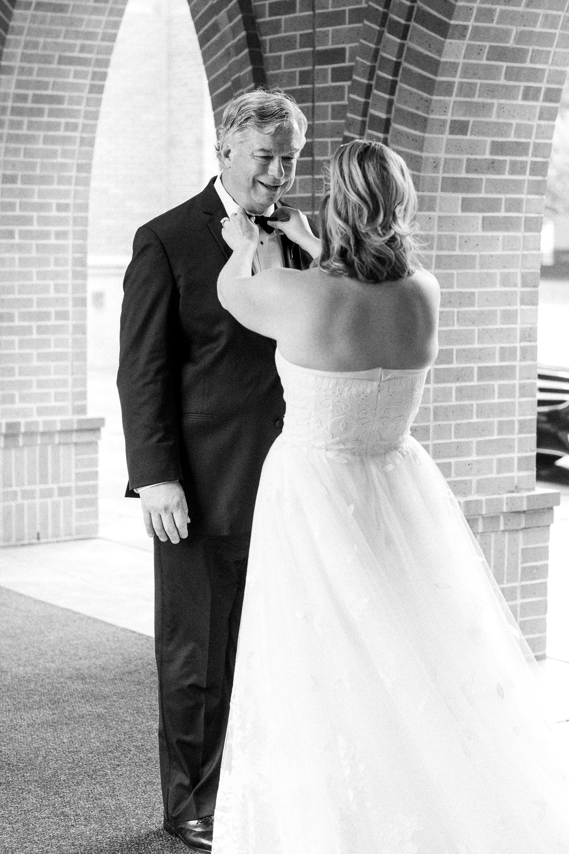 0012_St_Martin_Houston_Wedding_The_Astorian.jpg