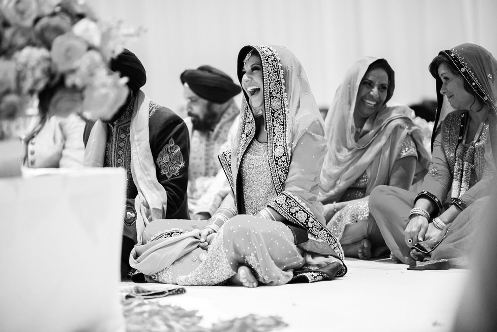 0013_Indian_Houston_Wedding_Hilton_Kochar.jpg