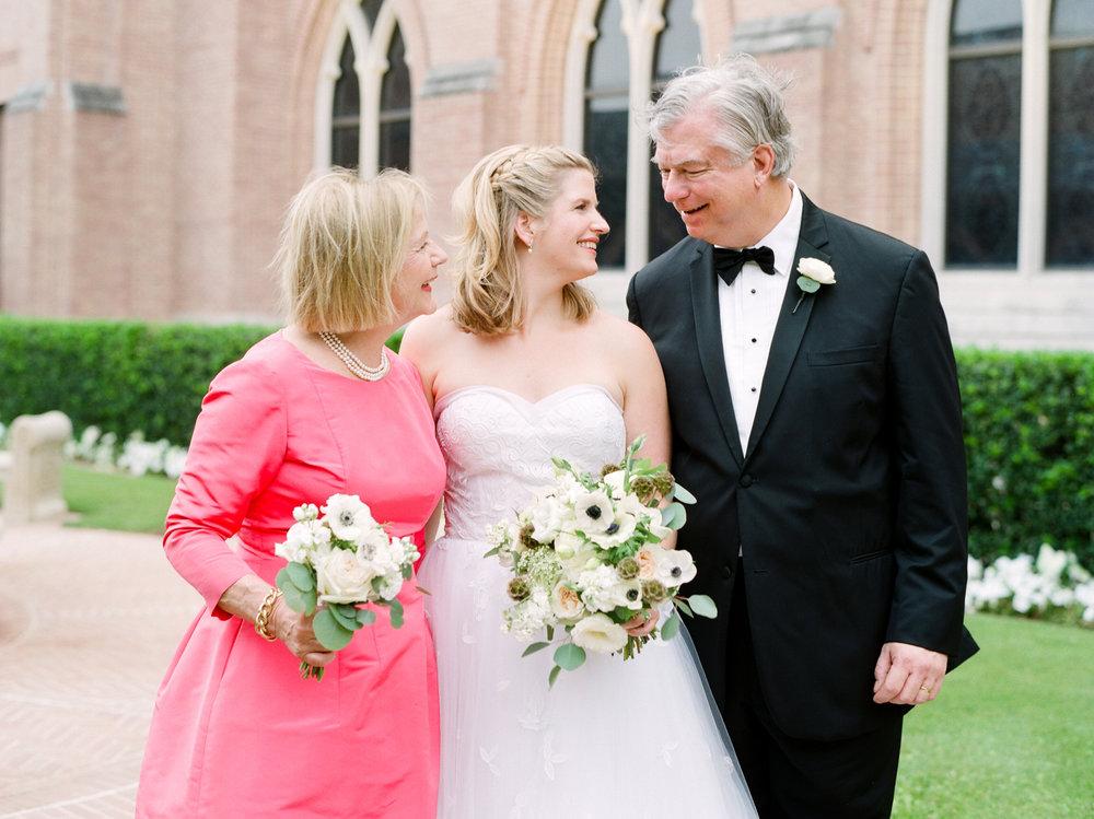 0015_St_Martin_Houston_Wedding_The_Astorian.jpg