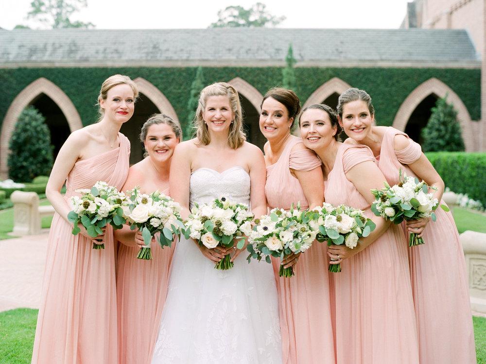 0016_St_Martin_Houston_Wedding_The_Astorian.jpg