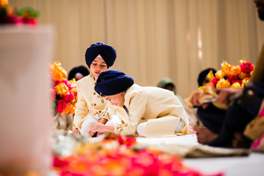 0015_Indian_Houston_Wedding_Hilton_Kochar.jpg