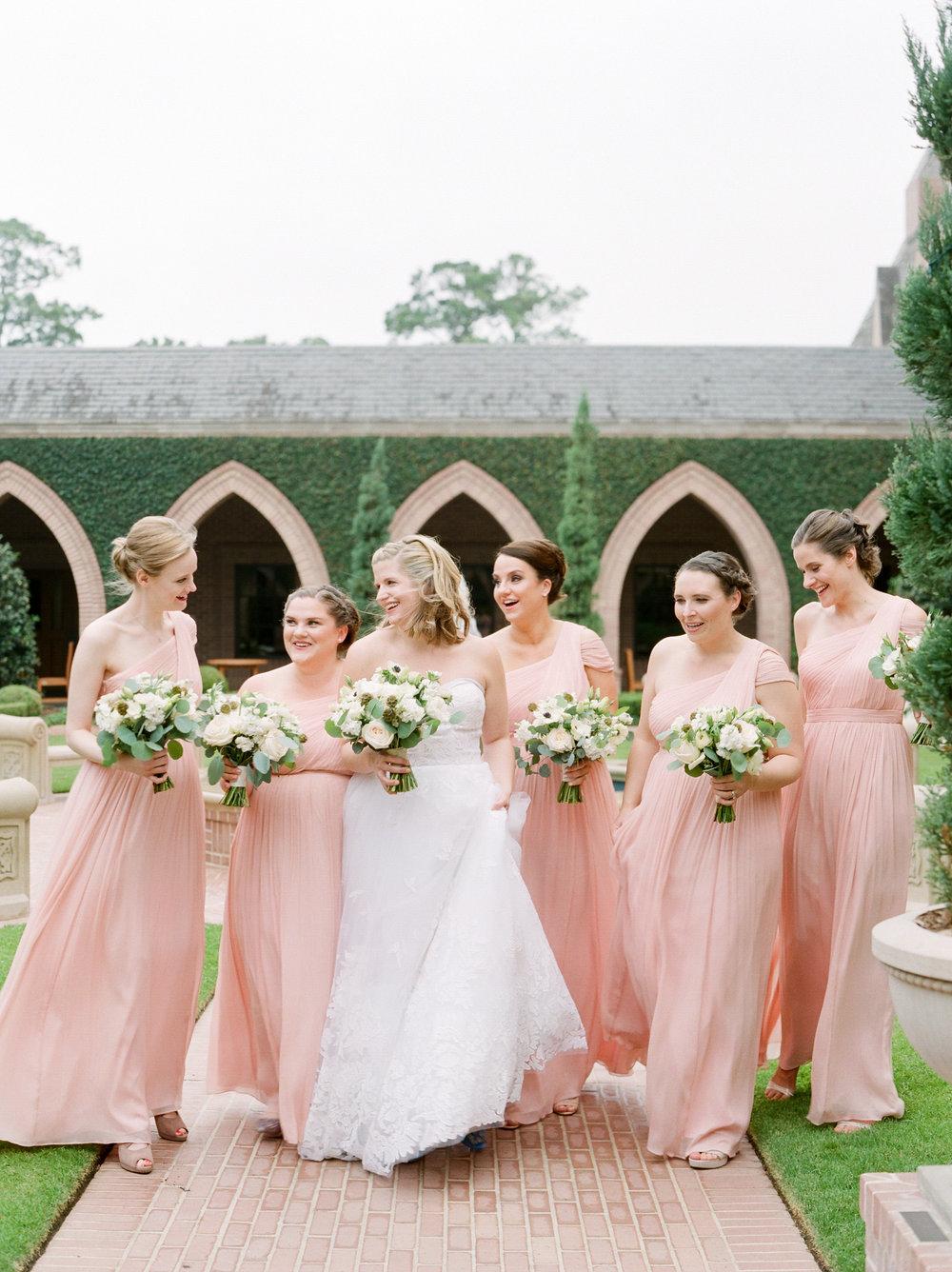 0017_St_Martin_Houston_Wedding_The_Astorian.jpg