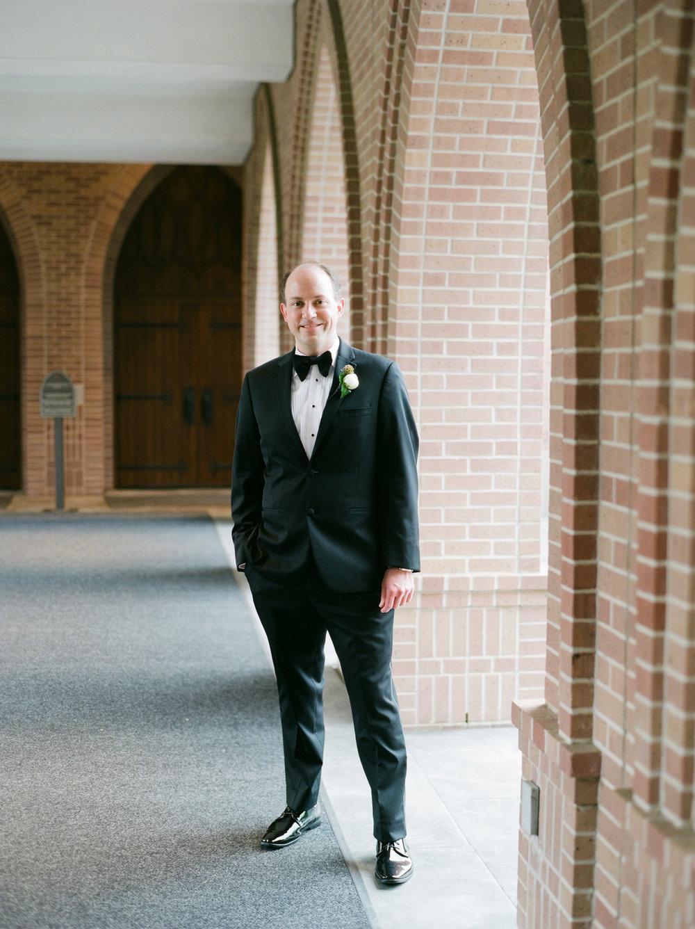 0018_St_Martin_Houston_Wedding_The_Astorian.jpg