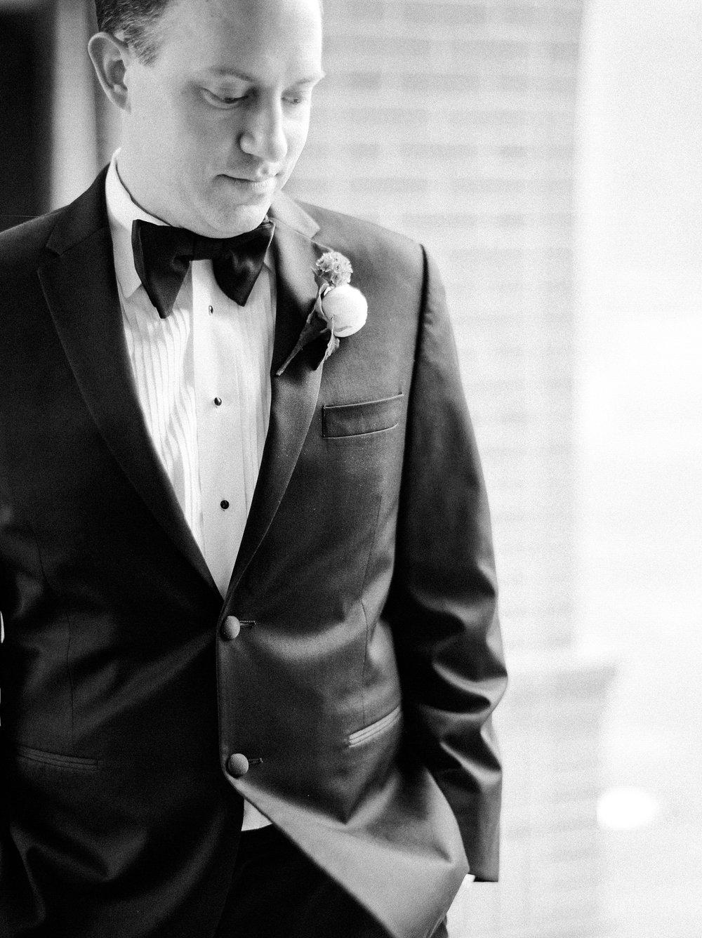 0019_St_Martin_Houston_Wedding_The_Astorian.jpg