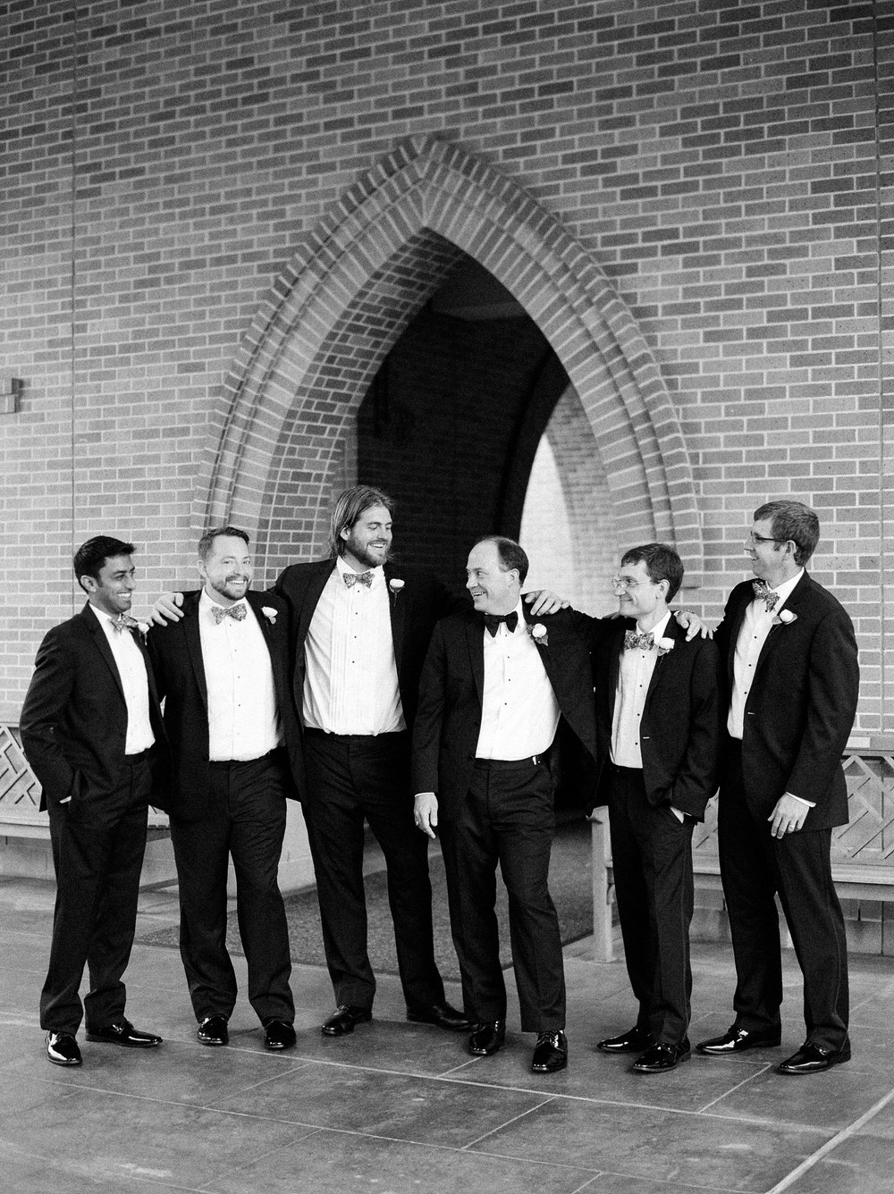 0020_St_Martin_Houston_Wedding_The_Astorian.jpg