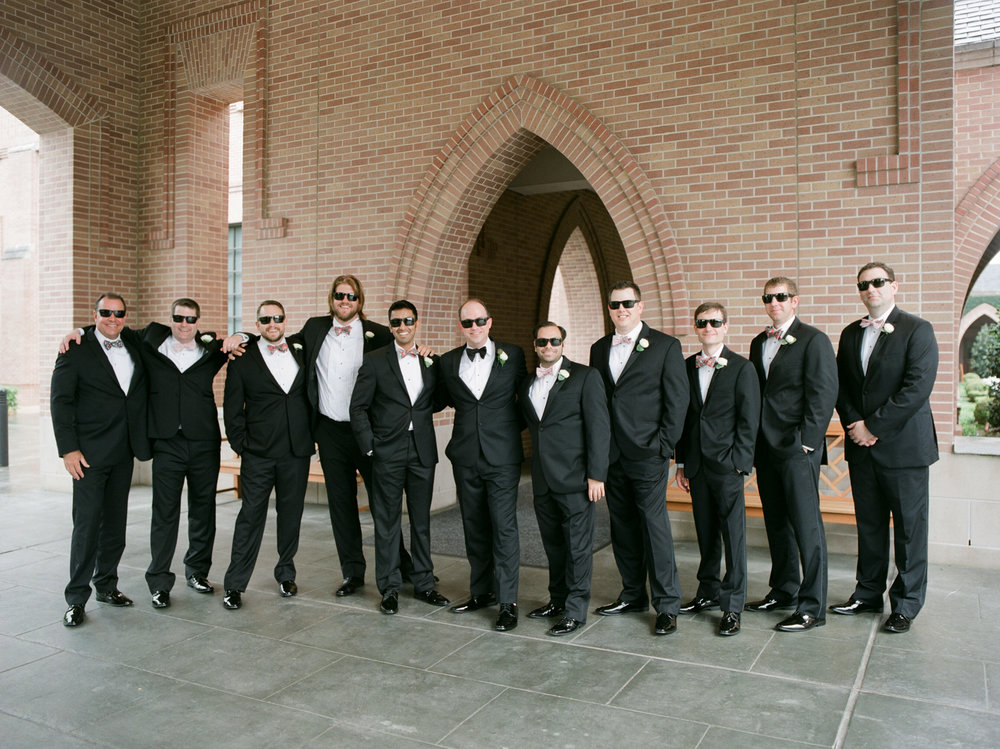 0021_St_Martin_Houston_Wedding_The_Astorian.jpg