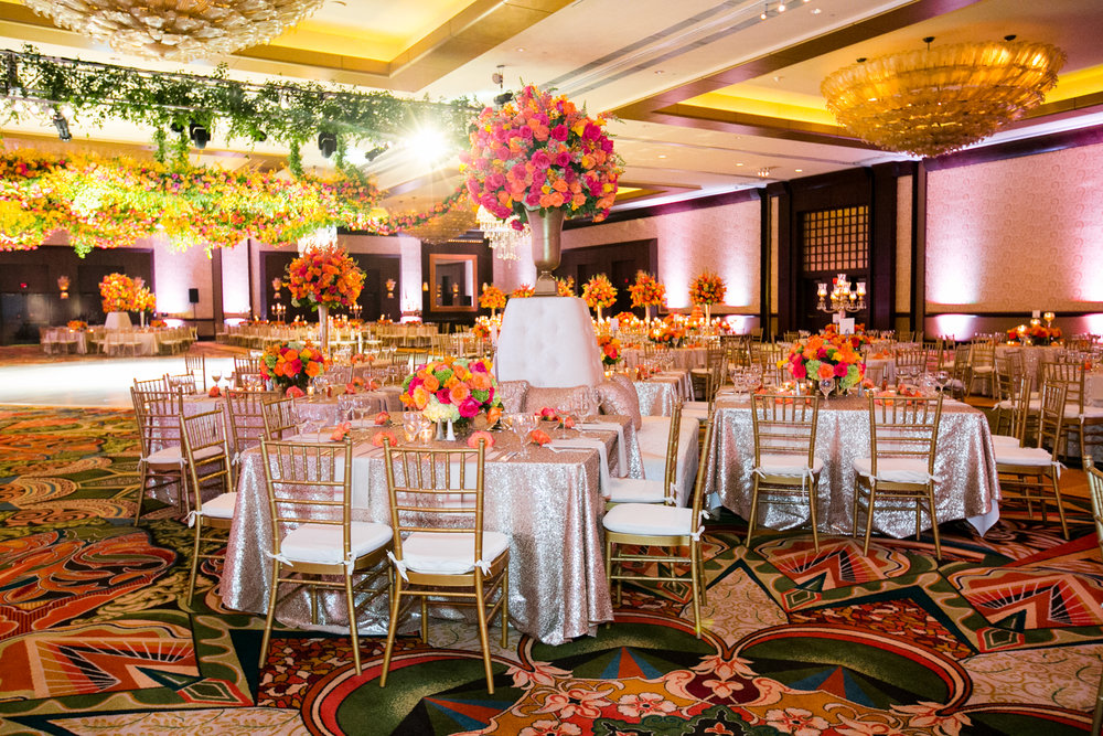 0023_Indian_Houston_Wedding_Hilton_Kochar.jpg