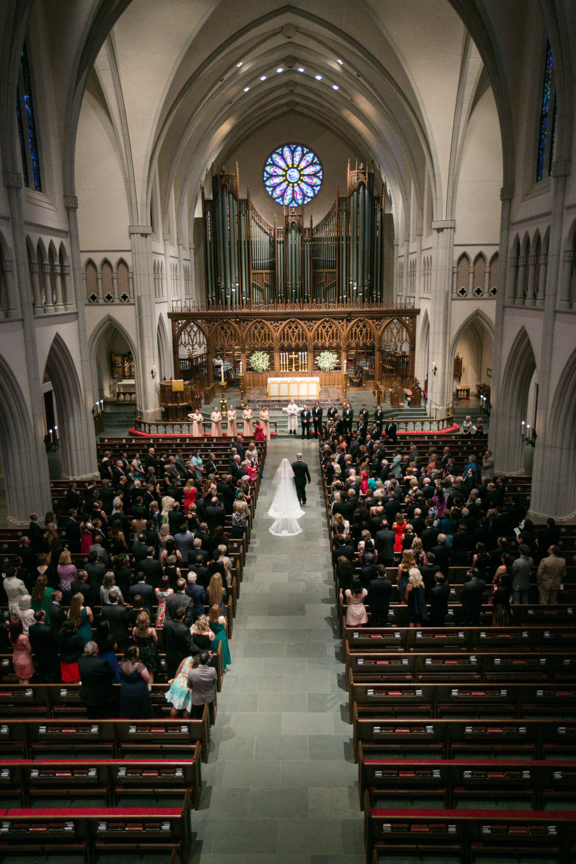 0023_St_Martin_Houston_Wedding_The_Astorian.jpg