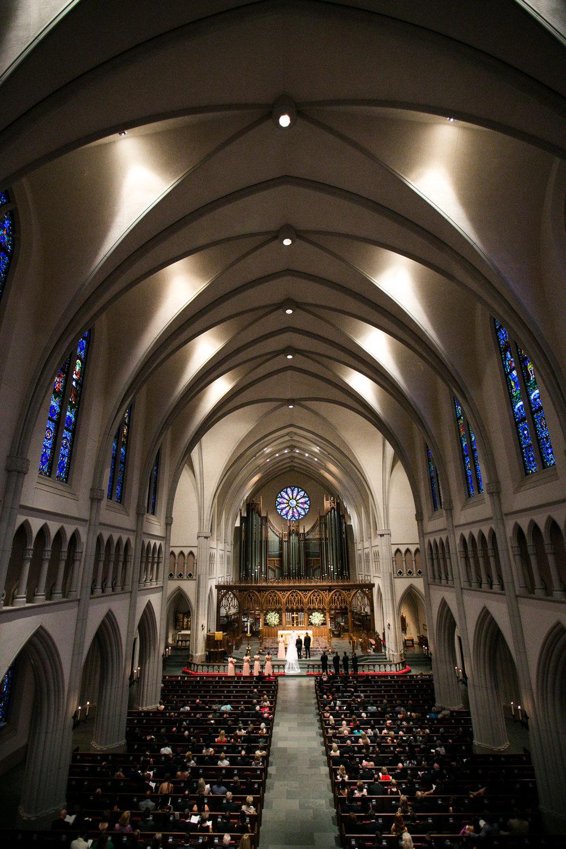 0024_St_Martin_Houston_Wedding_The_Astorian.jpg