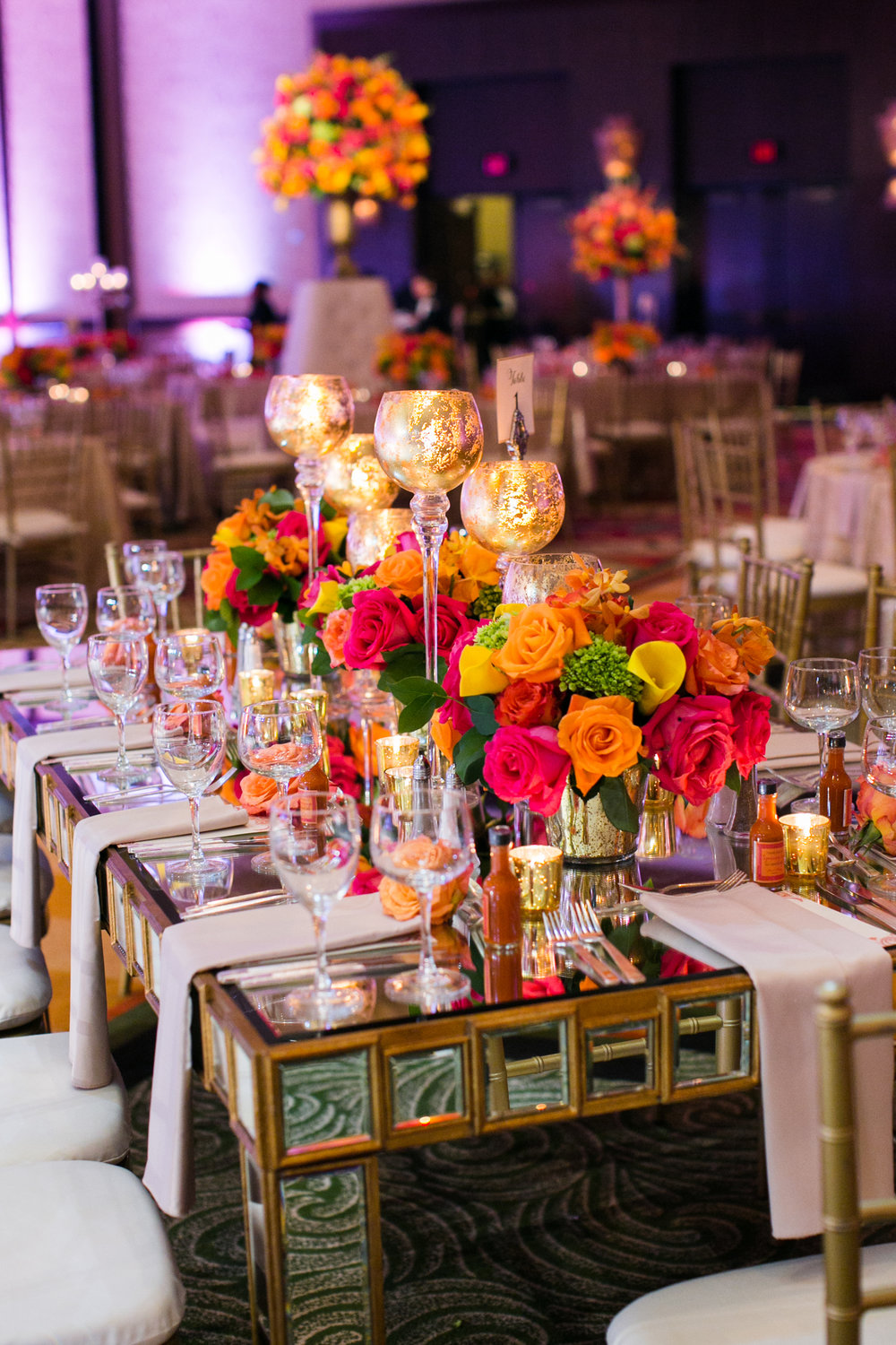 0024_Indian_Houston_Wedding_Hilton_Kochar.jpg