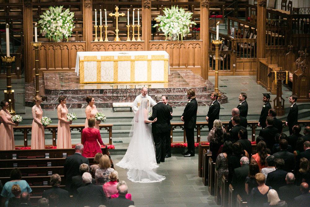 0025_St_Martin_Houston_Wedding_The_Astorian.jpg