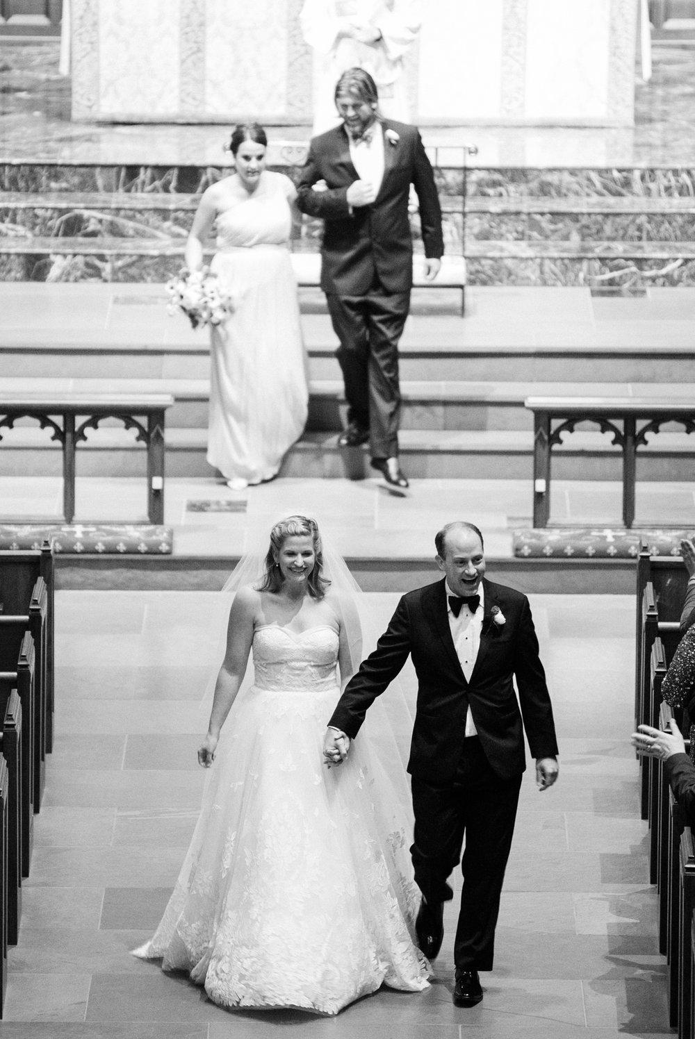 0027_St_Martin_Houston_Wedding_The_Astorian.jpg